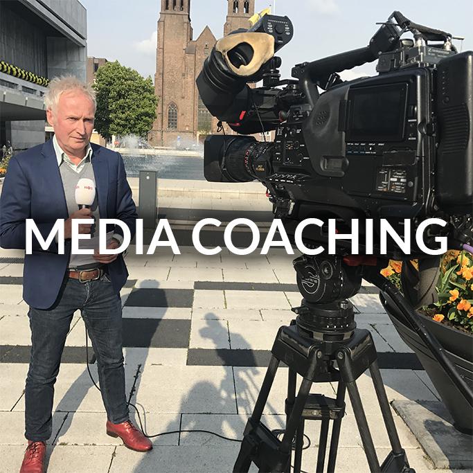 3media coaching